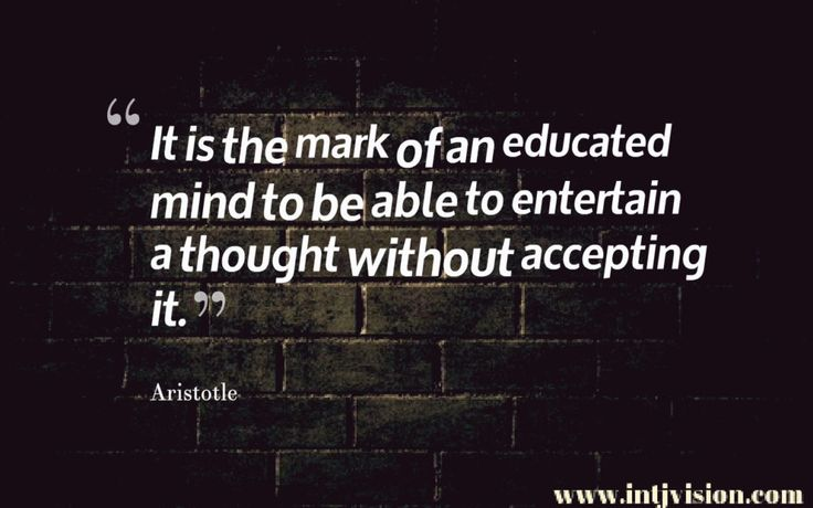 38 Best Aristotle Images On Pinterest: 1000+ Ideas About A Thought On Pinterest