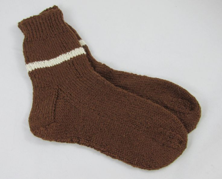 Hand Knit Alpaca Socks https://www.etsy.com/listing/262614899/hand-knit-alpaca-socks?utm_campaign=crowdfire&utm_content=crowdfire&utm_medium=social&utm_source=pinterest