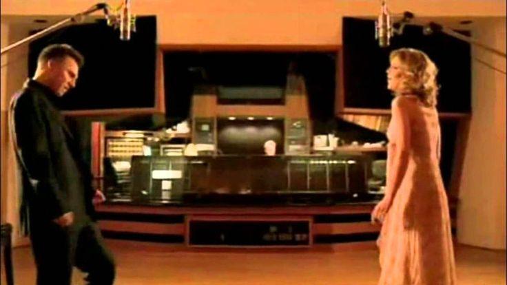 John Waite & Alison Krauss - Missing you 2007 (HD 16:9)