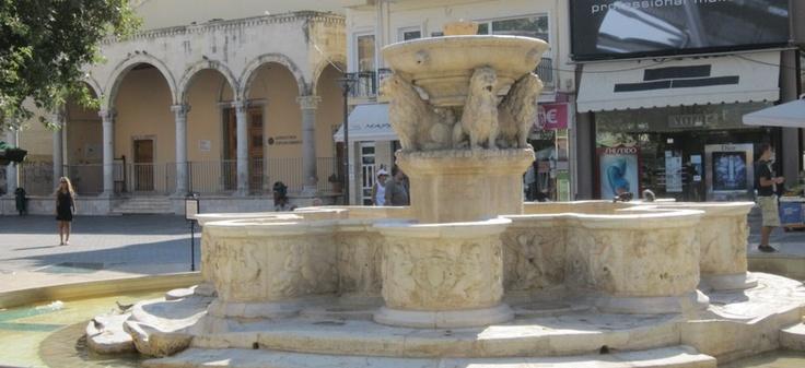 Creta - Irakleio