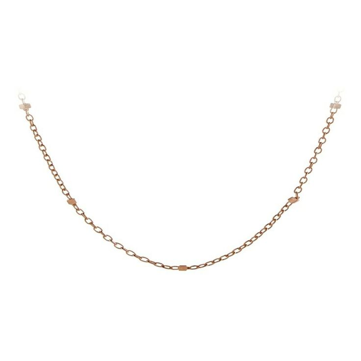Pernille Corydon Saturn Necklace pris kr. 275,-