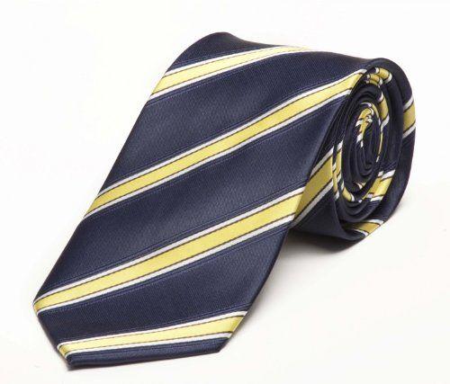 Tie from Fabio Farini striped in blue yellow white Fabio ... https://www.amazon.co.uk/dp/B005CI5N8Y/ref=cm_sw_r_pi_dp_x_tX95xbV1Y0PH4