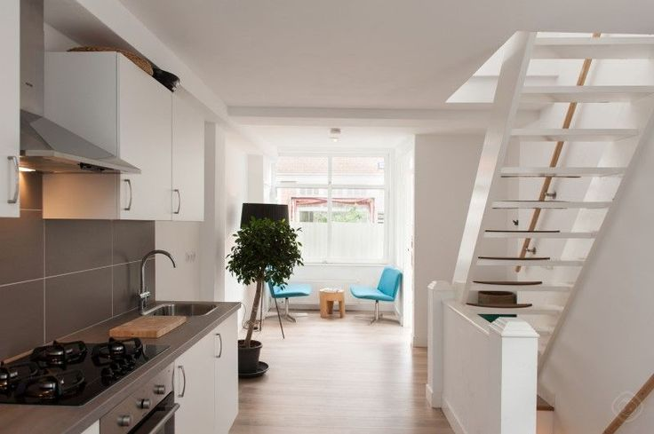 Apartment vacation rental in Amsterdam from VRBO.com! #vacation #rental #travel #vrbo