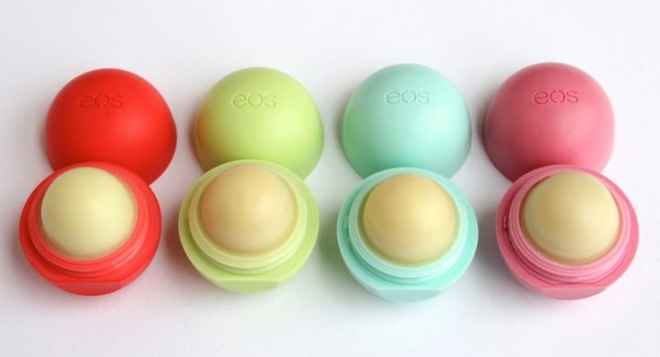 The primary purpose of lip balm is to provide an occlusive layer on the lip surface to seal moisture in lips and protect them from external exposure. Dry air, cold temperatures, and wind all have a...