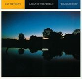 A Map of the World [CD], 06629380