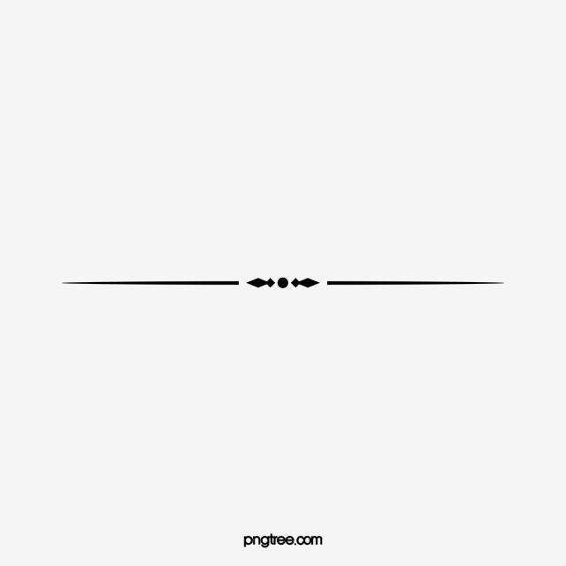 Creative Simple Dividing Line Drawing Design Dividing Line Png Transparent Clipart Image And Psd File For Free Download Disenos De Libretas Elementos De Diseno Disenos De Dibujo