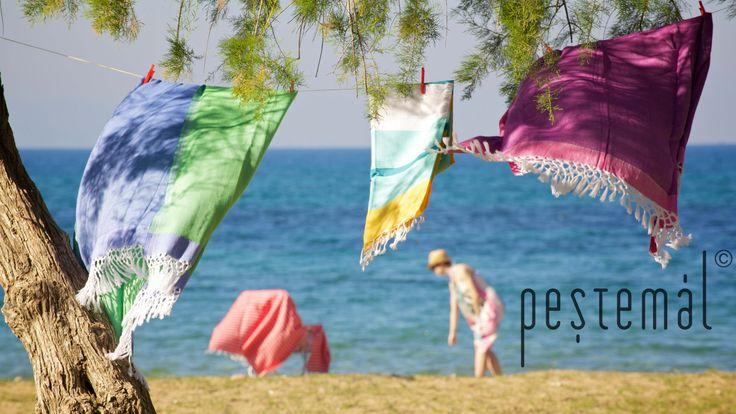 www.pestemal.gr