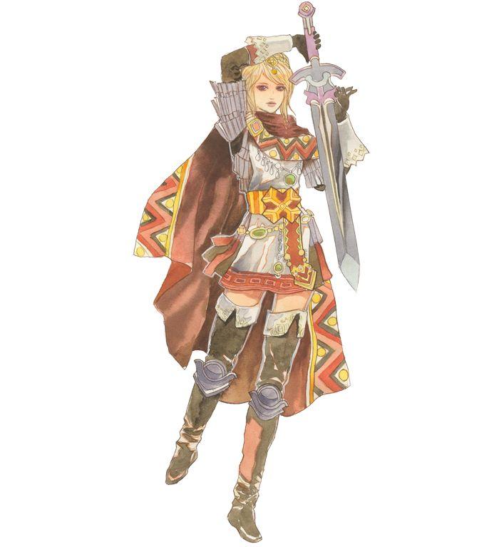 Xenosaga Character Design : Best xenosaga iii images on pinterest kos video