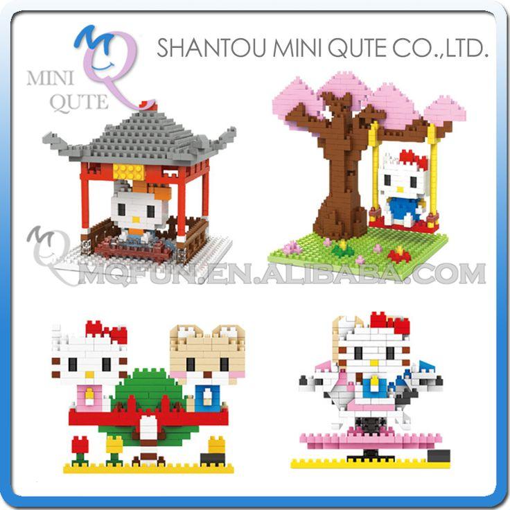 $2.90 (Buy here: https://alitems.com/g/1e8d114494ebda23ff8b16525dc3e8/?i=5&ulp=https%3A%2F%2Fwww.aliexpress.com%2Fitem%2FMini-Qute-LNO-kawaii-4-style-LNO-hello-kitty-plastic-puzzle-cartoon-model-children-gift-educational%2F32686113583.html ) Mini Qute LNO kawaii 4 style LNO hello kitty plastic puzzle cartoon model children gift educational toy for just $2.90