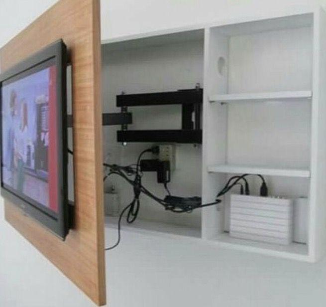 11 besten Wohnzimmer Bilder auf Pinterest Tv lowboard, Tv - wohnideen wandputz wohnzimmer