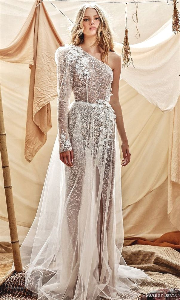 Weddings Gretna Green Packages Wedding Slippers White Weddings Valdosta Ga Weddings In Cr In 2020 Berta Wedding Dress Wedding Dresses Lace Grecian Wedding Dress