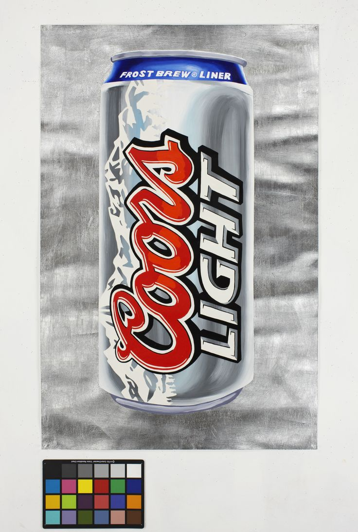 36 best images about Coors signs on Pinterest
