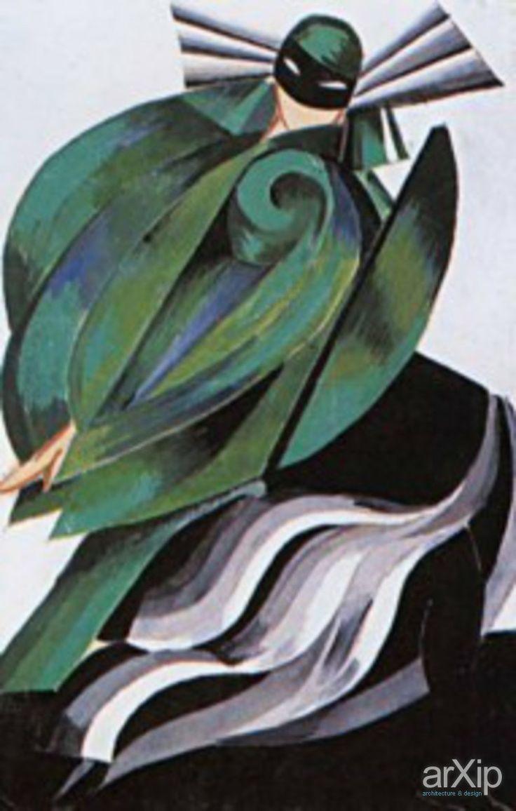 Конкурс на лучшие эскизы костюмов к пьесам Уильяма Шекспира для книги «Сказки из Шекспира» Санкт-Петербург: графический дизайн, мода & стиль, внешний конкурс #graphicdesign #fashionandstyle #внешнийконкурс arXip.com