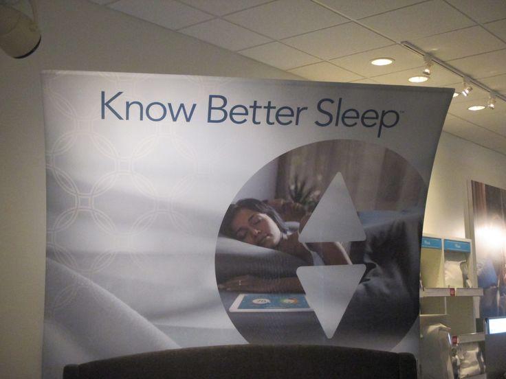Sleep Beds Bedding Accessories Bed Linen Sets Linens Comforter Set