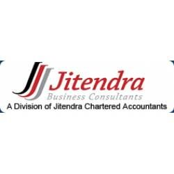 http://ae.enrollbusiness.com/BusinessProfile/178396Now it is easy to set your business in UAE with#JitendraBusinessConsultants.