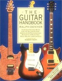 Another Guitar Book