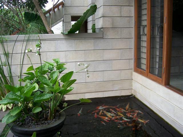 Cladding Raindrop Sandstone