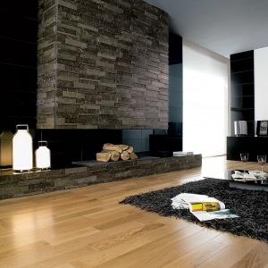 The 35 best images about Flooring on Pinterest   Black trim, Tiles ...