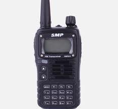 Jual HT Motorola SMP 818 Pusat Jual Handy Talky Motorola SMP 818 Dealer Resmi HT Motorola SMP 818 Pusat Penjualan HT Motorola SMP 818