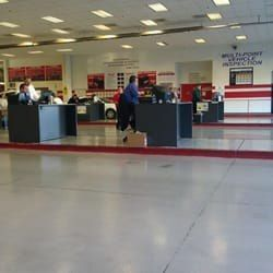 Superior Autonation Toyota Las Vegas   Http://carenara.com/autonation Toyota