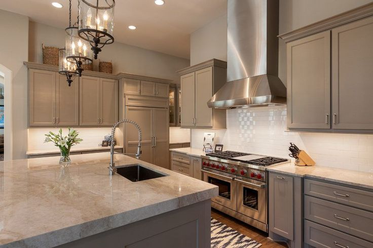 beige tile countertop kitchen traditional with beige on kitchen design remodeling ideas better homes gardens id=37728