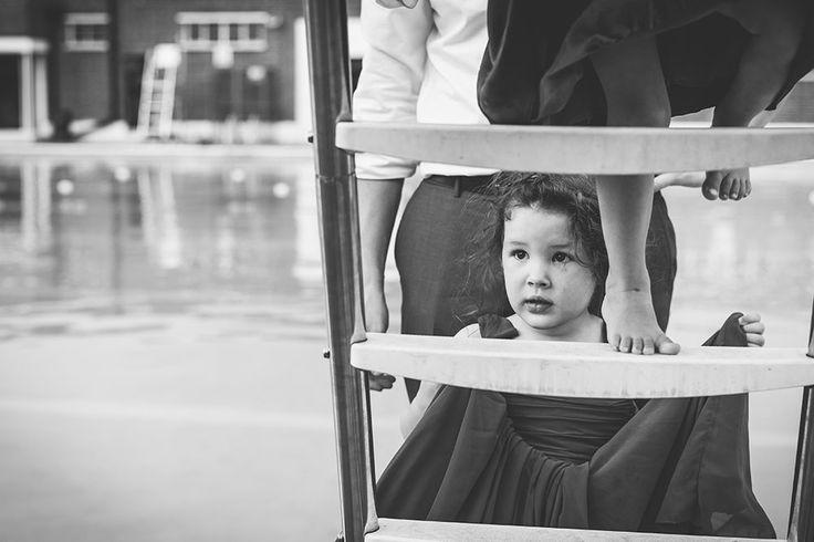 Lido Cafe Wedding Photographer - Lorenzo Photography
