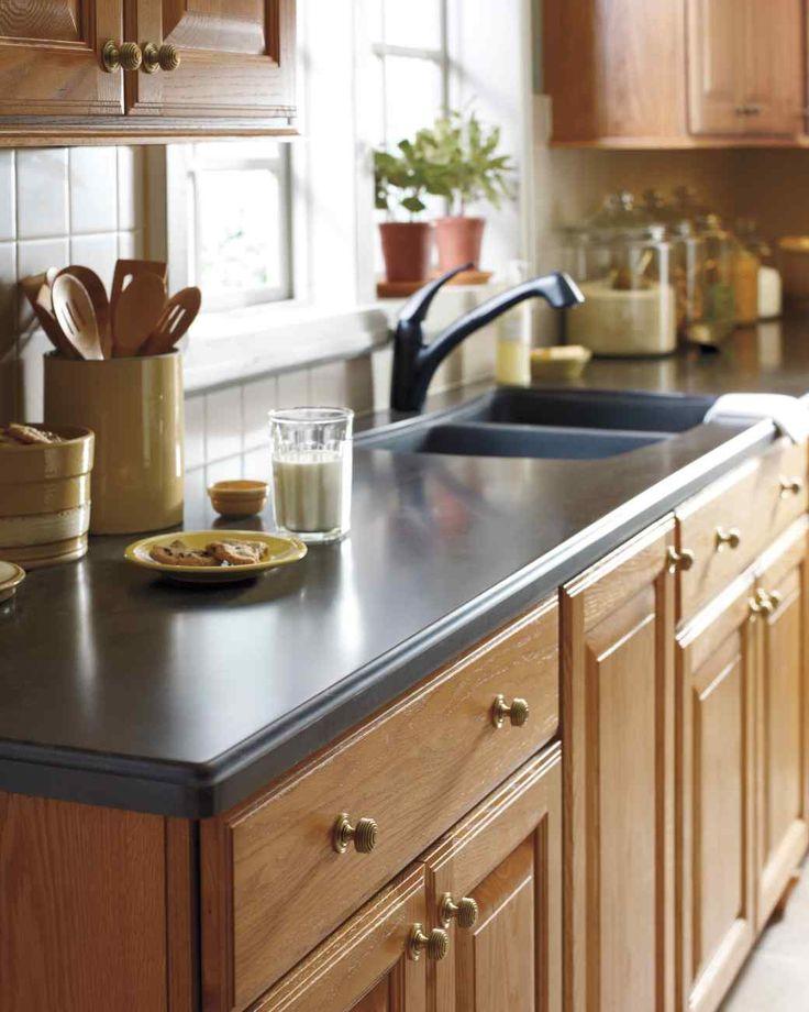Traditional Designer Kitchens 74 best traditional kitchens images on pinterest | dream kitchens