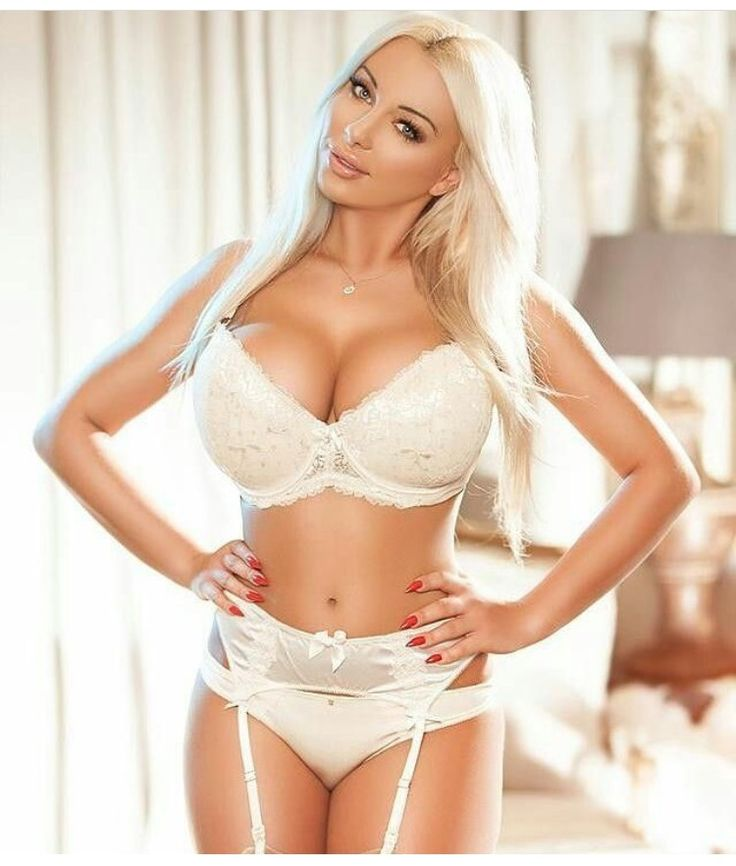 blondes with big tits tumblr
