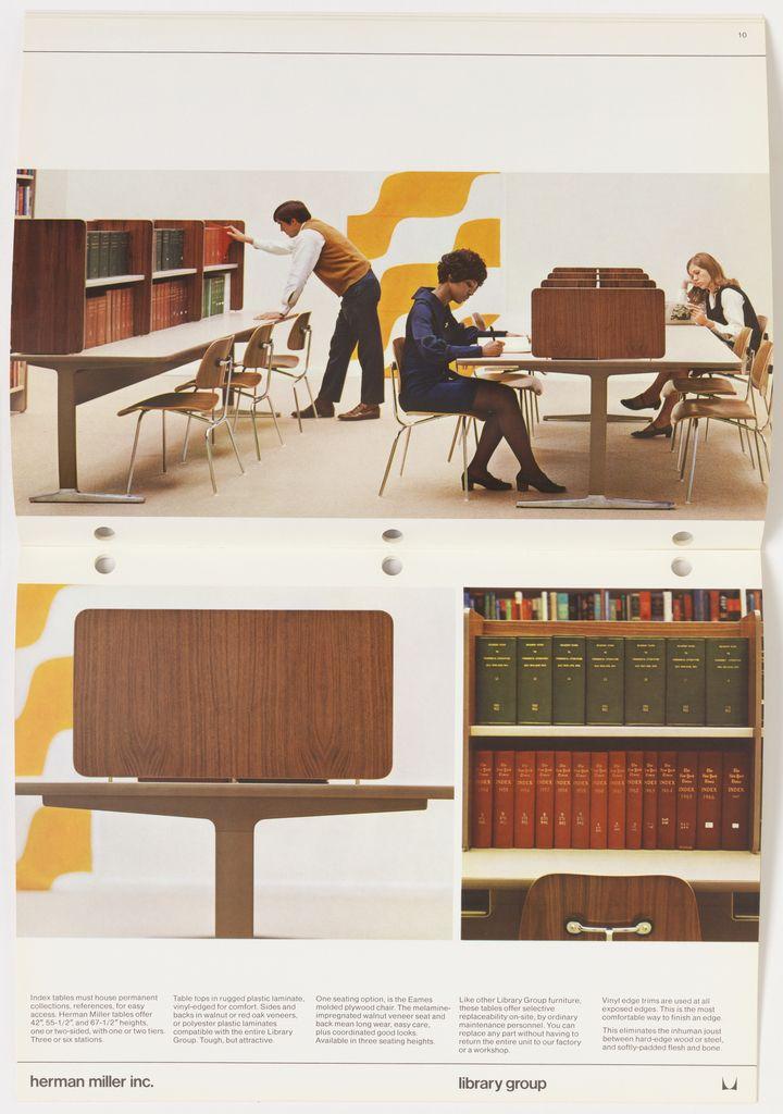 Les 1375 meilleures images du tableau vintage eames for Eames mobilier