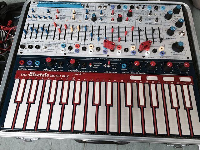 Studio Enigma Staten Island
