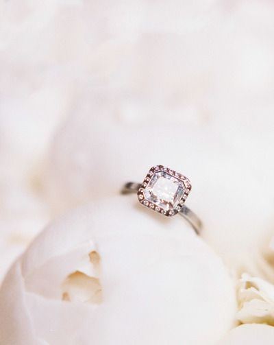 Popular  best Engagement Rings images on Pinterest Rings Marriage and Jewelry