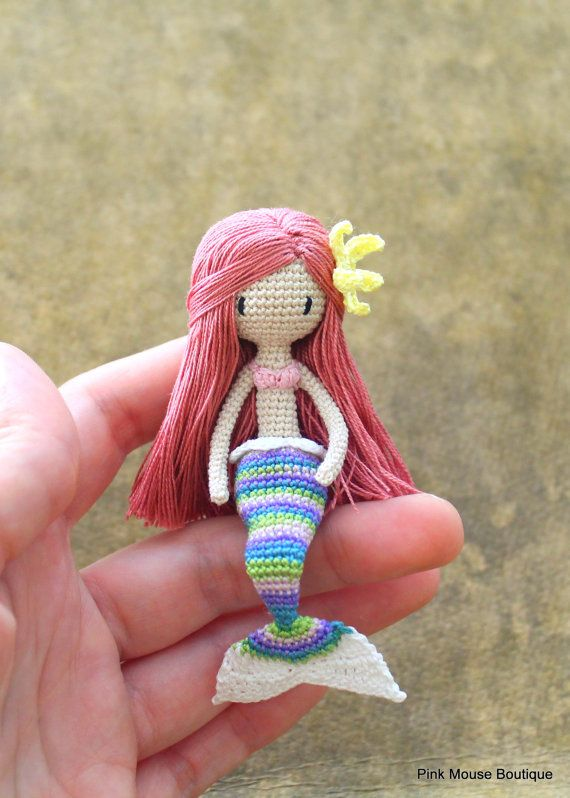 Really Cool Toys For Adults : Best images about toys dolls on pinterest