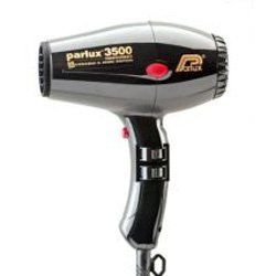 Parlux 3500 SuperCompact Ceramic Ionic Dryer [Health and Beauty] * This is an Amazon Affiliate link. Want additional info? Click on the image.