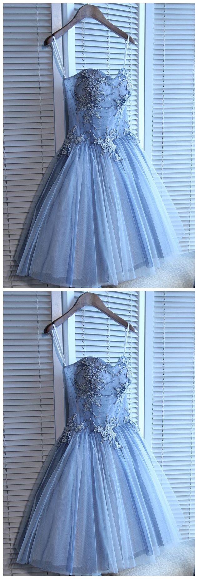 3720 best Ivo Dresses images on Pinterest | Party wear dresses ...