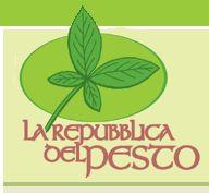 Pesto alla Genovese ricetta originale - La Repubblica del Pesto