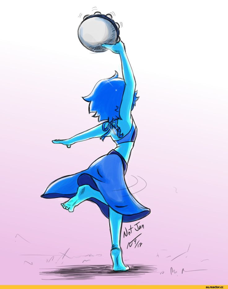 The 25 Best Lapis Lazuli Steven Universe Ideas On Pinterest