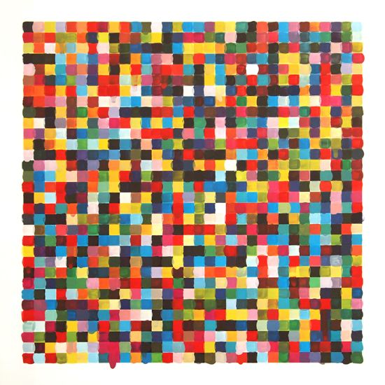 Tom Hackney - Tabula. (2013). Tom was chosen by Edward Lucie-Smith and Zavier Ellis to be part of the latest survey of London's painters in '100 London Artists Volume 1: 50 Painters'. Download your copy of the iBook straight to you iPad here: https://itunes.apple.com/gb/book/100-london-artists/id723541259?mt=11 £2.49 #iArtBooks