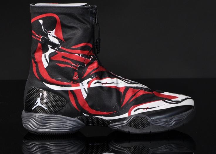 2015 Online Nike Air Jordan XX8 Cheap sale SE All Stall Green Cr