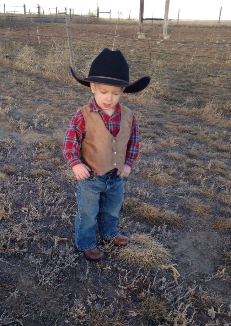 Vest, infant, baby, toddler western wedding cowboy costume western cowboy birthday cowgirl birthday by lilwesternworks on Etsy https://www.etsy.com/listing/220421146/vest-infant-baby-toddler-western-wedding