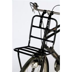 Steco Transport Handlebar mounted Front Rack