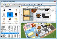 Programs for 3D Modeling, CAD etc...