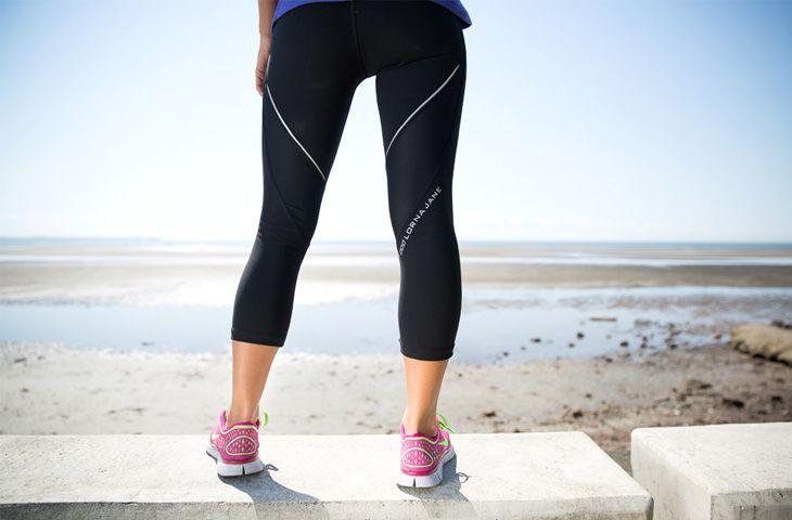 Niet iedereen heeft zin om iedere dag naar de sportschool te gaan. Shawn T. belooft je in 60 dagen fit te maken met de Insanity work out programma!