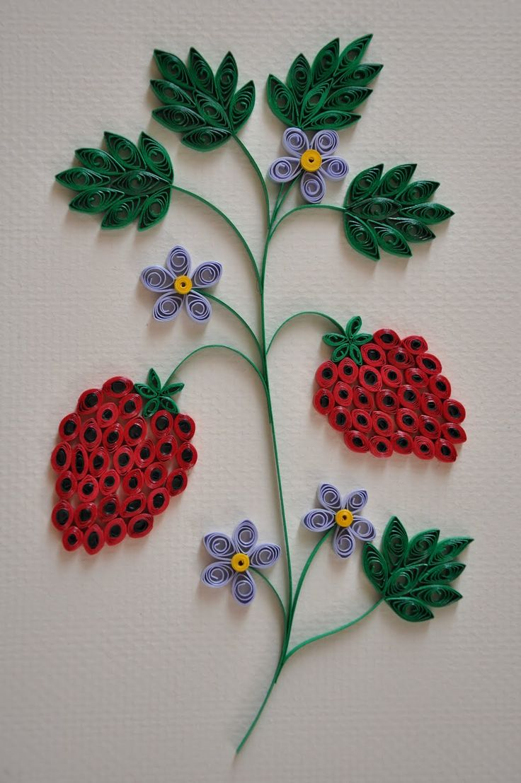 Pin by beth miller on quilling pinterest quilling for Simple paper quilling designs