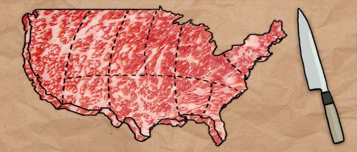 Thinking of investing in a marbled cut of American Wagyu? Here to steer you right is Tom Moon of Spring Hollow Farm in Tennessee, who has the buying and cooking advice you need to make one serious steak.