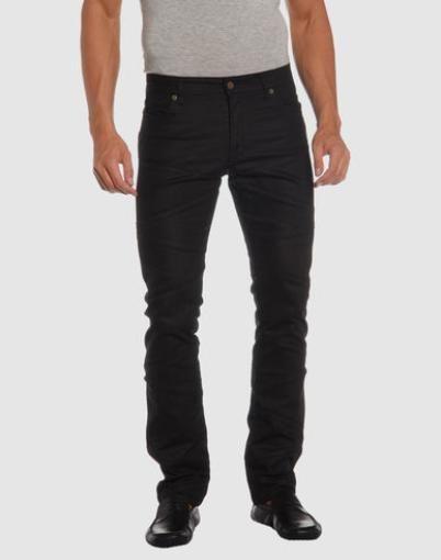 Обтягивающие джинсы мужские достоинство