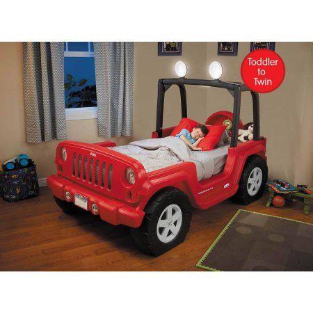 Best Baby In 2020 Toddler Bed Kids Bedroom Boys Kid Beds 400 x 300