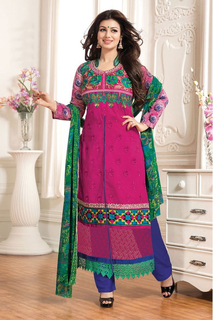 Women Clothing - Buy Designer Ethnic Wear, Ethnic Suits ...