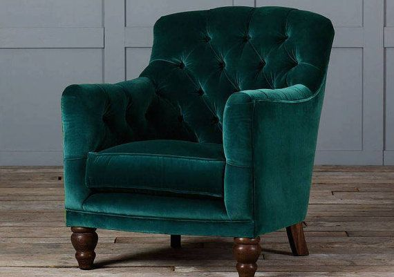 17 Best Ideas About Chesterfield Chair On Pinterest Chesterfield Furniture Chesterfield And