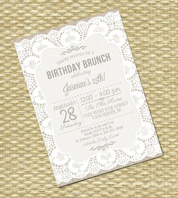 339 best Inviting Invitations images on Pinterest Wedding - creating an invitation in word