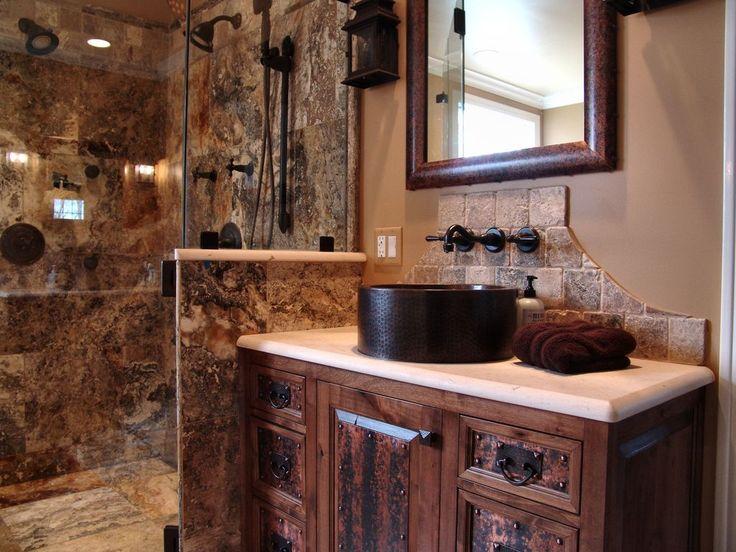 107 best bathroom images on pinterest master bathrooms and bathroom